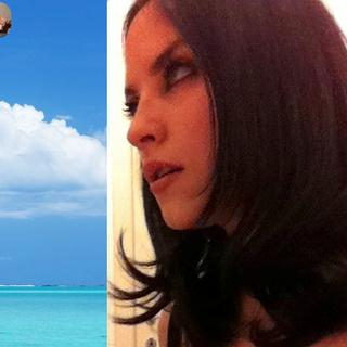 lucia lurzo profile picture