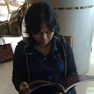 Kazahaya profile picture