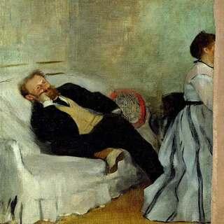 Valerie Chiang foto de perfil