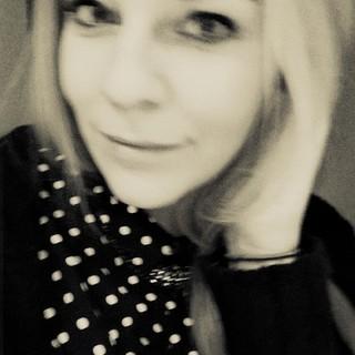 Evelin profilbillede