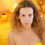cisem kartal profile picture