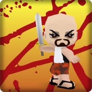 rocope profile picture