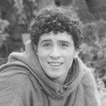 Enric Sarrado