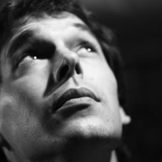 gambar profil Gonzalo Caride