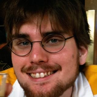 "Joseph ""Jon"" Lanthier profile picture"