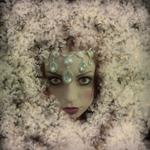 Shivabel profile picture