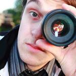 Ryan Davis profile picture