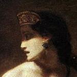 melancolia profile picture