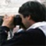 harristyson14 profile picture