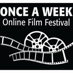 Once a Week Online Film Festival profile picture