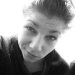 La Petite profile picture