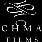 Watchmaker Films