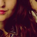 Alaluna profile picture