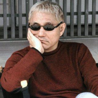 Photo de profil de cindy.nguyen