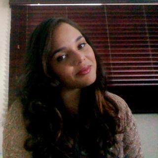 cyncruz profile picture