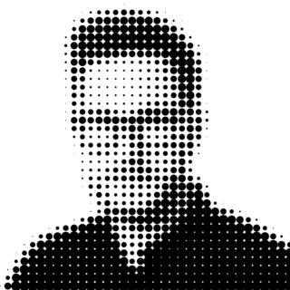 Ricardo Almeida profile picture