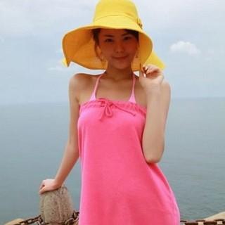 zdjęcie profilowe yxpc0872