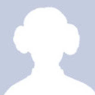 HannaK profile picture