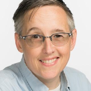 Jenni Olson profile picture