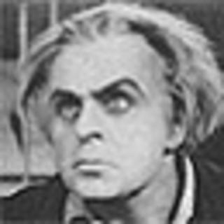 David Hudson foto de perfil