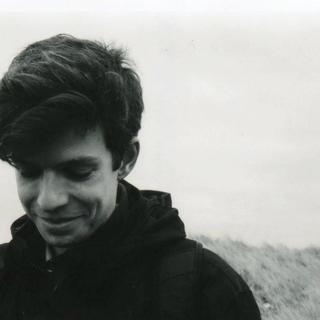 harrisonsfords profile picture