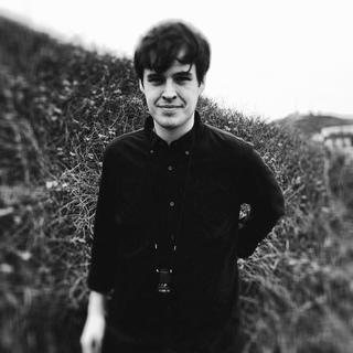 Trevor Tillman foto de perfil