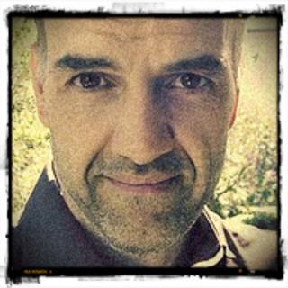 Profilbild von markdeniz
