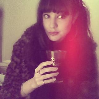 Charlotte Takano Todhunter profile picture
