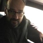 Kristian McKay profile picture