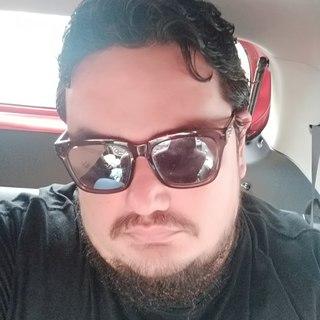 Paul Agusta profile picture