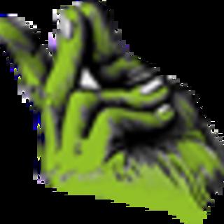 snapincome profile picture