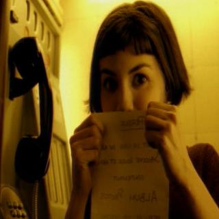 Gabriella F profile picture
