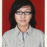 anomalously_6 profile picture