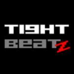 Tightbeatz