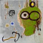 marcogimmelli profile picture