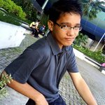 Halomoan Sirait profile picture