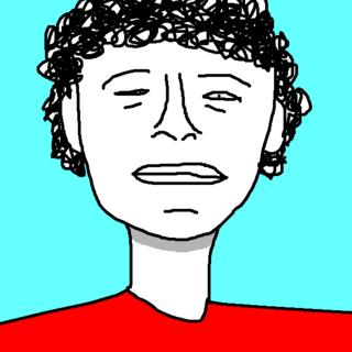Ryan Mulhern profile picture