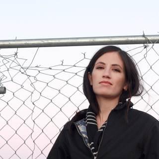 Nicole Elmer foto de perfil