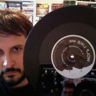 Leandro Schonfelder profile picture