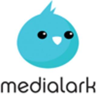 medialark profile picture