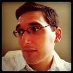 Chuck Williamson profile picture