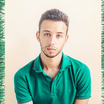 Luís S. Tavares profile picture