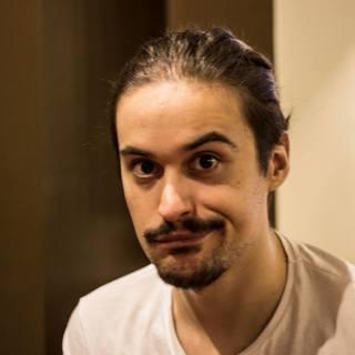 Tiago Batista Santos profile picture