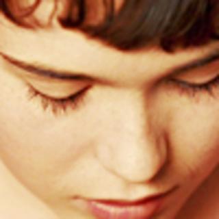 eveningflares profile picture