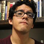 Rodrigo profile picture