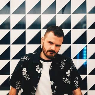 Tiago Gonçalves profile picture