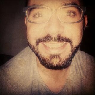 lamorim profile picture
