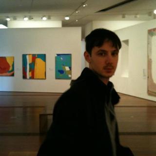EDDIE I profile picture