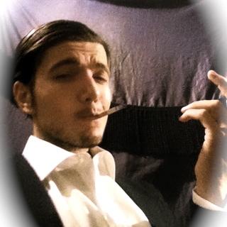 gambar profil legser