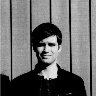 John H. Nomedal profilbillede